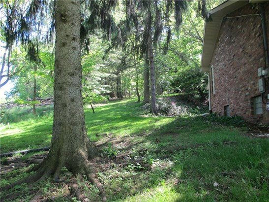 137 Country Club Drive, Penn Hills, PA - USA (photo 3)