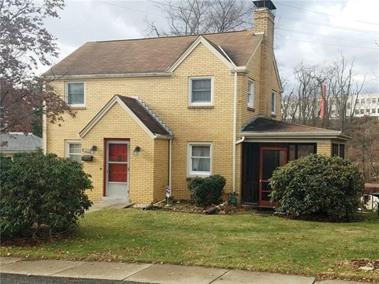 1003 Willow Dr, Ross, PA - USA (photo 1)