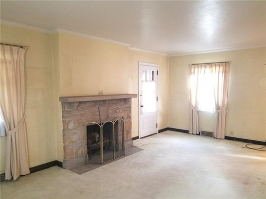1003 Willow Dr, Ross, PA - USA (photo 3)