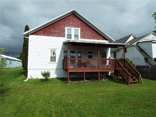 163 1st Street, Bolivar, NY - USA (photo 2)