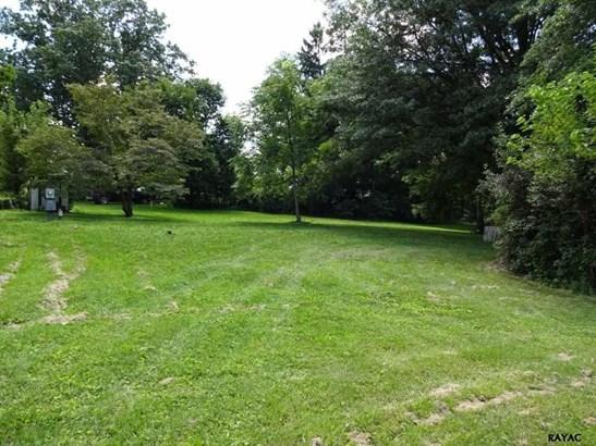 Memory Lane, Stewartstown, PA - USA (photo 1)