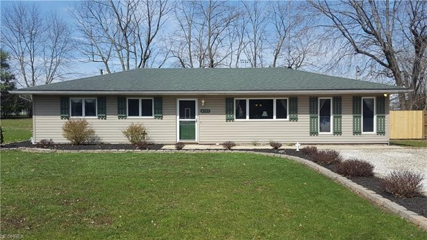4189 Sabin Dr, Rootstown, OH - USA (photo 1)