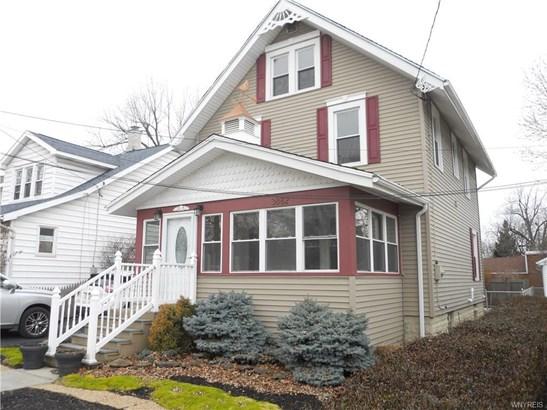 3882 Bailey Avenue, Amherst, NY - USA (photo 1)
