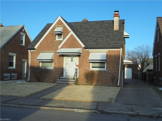 4477 W 137th St, Cleveland, OH - USA (photo 1)