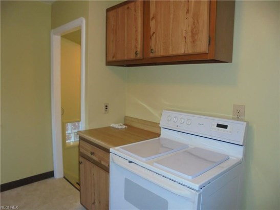 4477 W 137th St, Cleveland, OH - USA (photo 5)