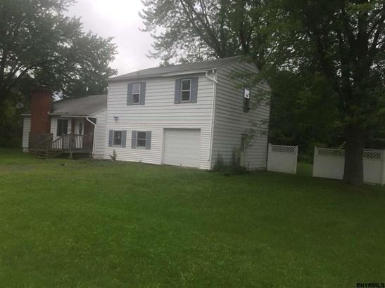 240 South Albany Rd, Selkirk, NY - USA (photo 2)