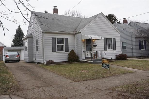1132 W 31st Street, Erie, PA - USA (photo 1)