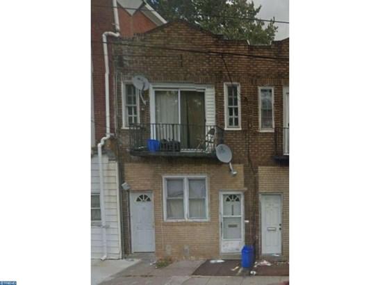1539 N 60th St, Philadelphia, PA - USA (photo 1)