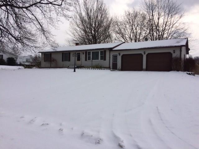 10135 Reese Drive, Girard, PA - USA (photo 1)