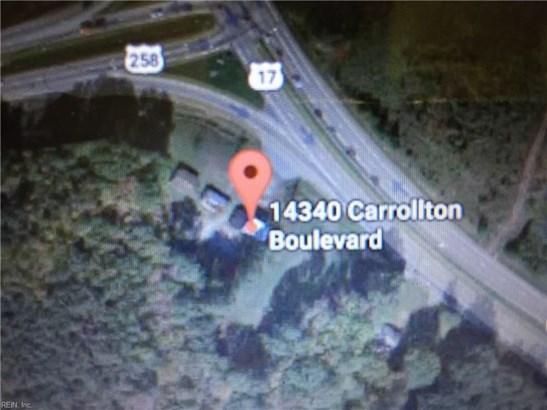 14340 Carrollton Blvd, Carrollton, VA - USA (photo 3)