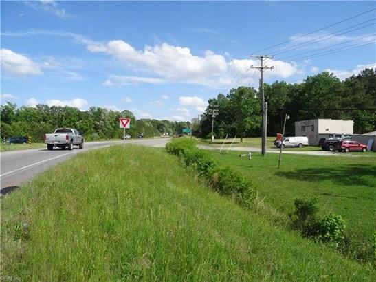 14340 Carrollton Blvd, Carrollton, VA - USA (photo 4)