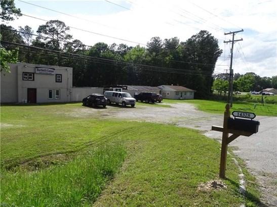 14340 Carrollton Blvd, Carrollton, VA - USA (photo 5)