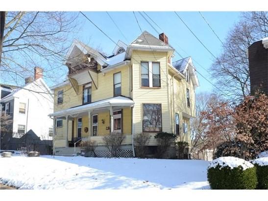258 Grant Street, Sewickley, PA - USA (photo 2)