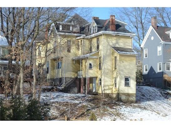 258 Grant Street, Sewickley, PA - USA (photo 3)