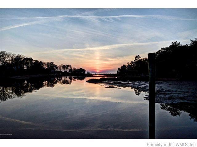 101 Mcstay Lane, Newport News, VA - USA (photo 2)