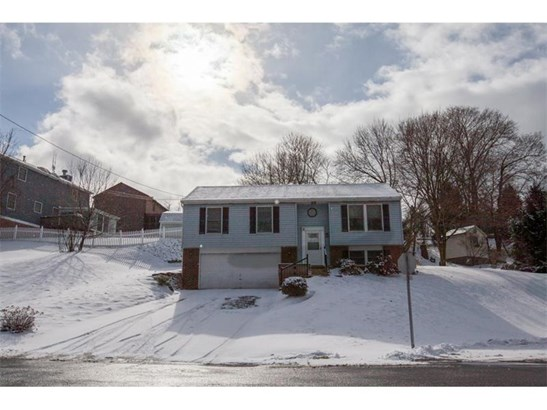 4531 Brethauer Ave, Ross, PA - USA (photo 1)