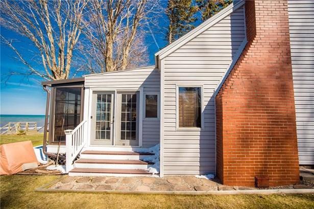 2159 First Avenue Bear Hbr, Ontario, NY - USA (photo 4)