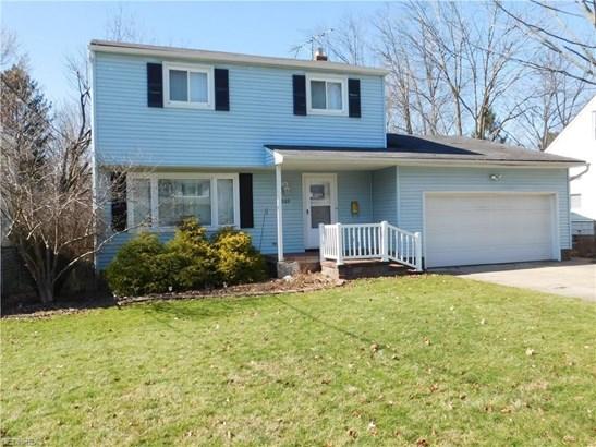 389 Kenyon Ave, Bedford, OH - USA (photo 2)