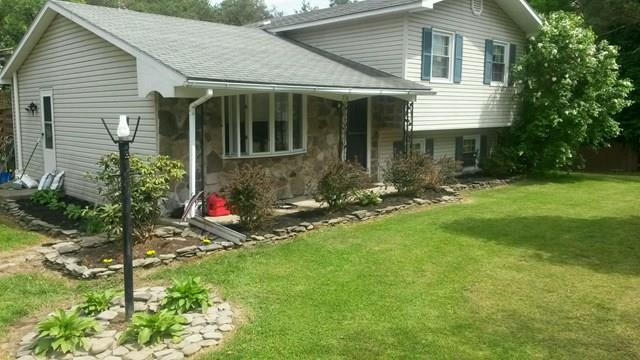 70 Scotch Pine Lane, Erin, NY - USA (photo 1)
