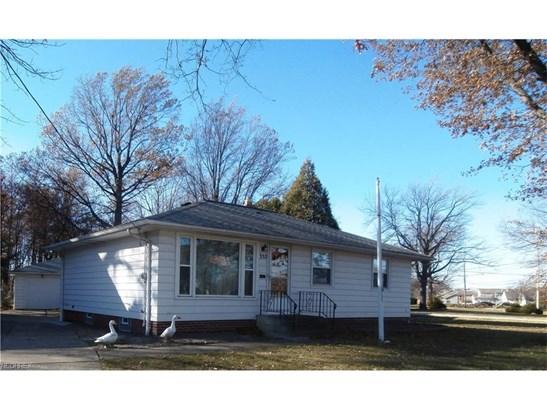 352 Fairway St, Willowick, OH - USA (photo 1)