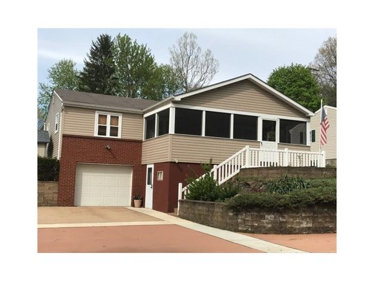 2405 Center Street Ext., White Oak, PA - USA (photo 1)