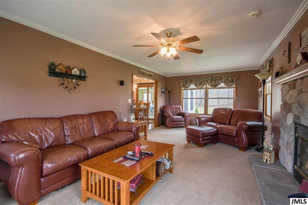 12028 Country River Dr, Rives Junction, MI - USA (photo 5)