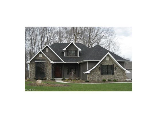 7428 Harps Mill Dr, Wadsworth, OH - USA (photo 1)
