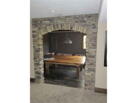 7428 Harps Mill Dr, Wadsworth, OH - USA (photo 5)