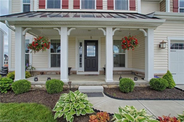 1499 Brentfield Dr, Wadsworth, OH - USA (photo 2)
