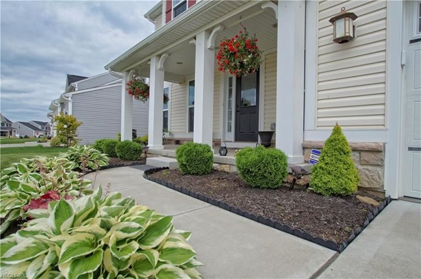 1499 Brentfield Dr, Wadsworth, OH - USA (photo 3)