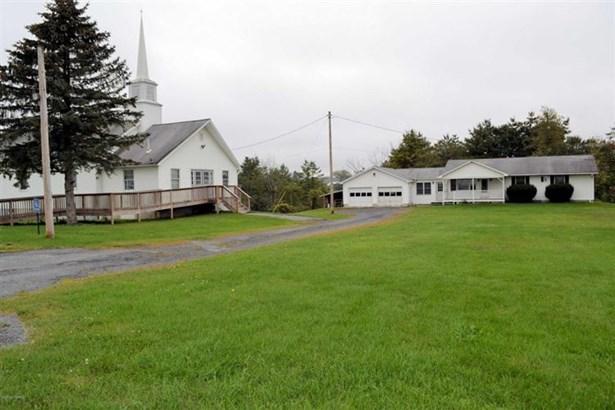 273-275 Green Barn, Kingsbury, NY - USA (photo 1)