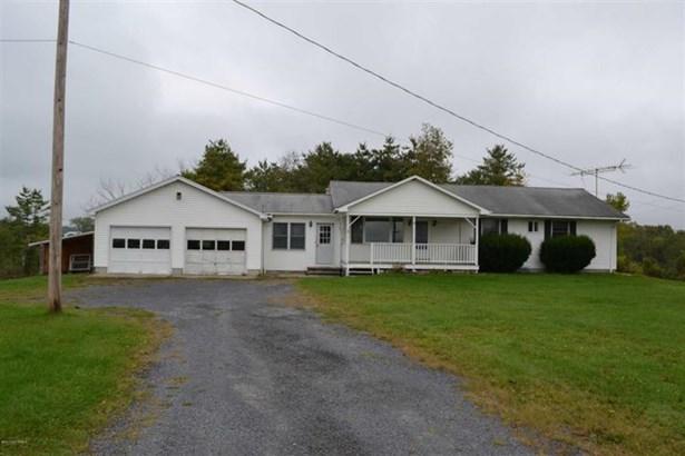 273-275 Green Barn, Kingsbury, NY - USA (photo 3)