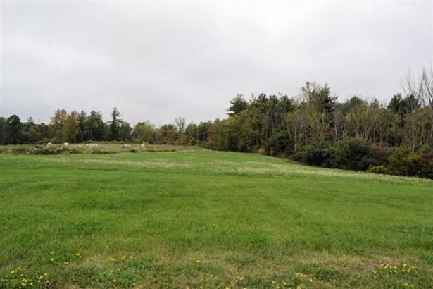 273-275 Green Barn, Kingsbury, NY - USA (photo 5)