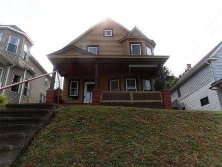 11 Crawford St., Oil City, PA - USA (photo 1)