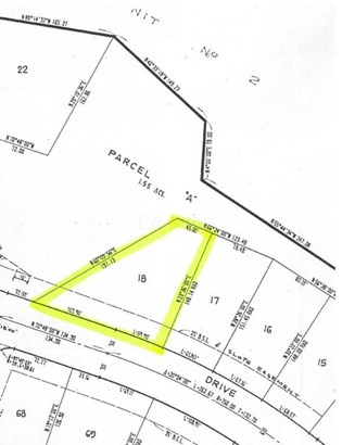7326 State Route 19 Unit 7, Lot 18, Mount Gilead, OH - USA (photo 1)