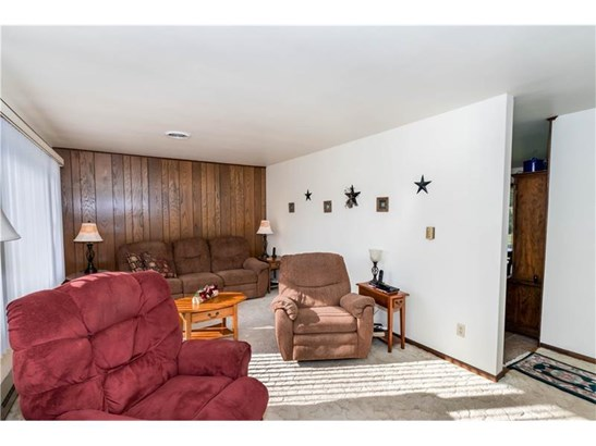 3064 Morgantown Road, Smithfield, PA - USA (photo 2)
