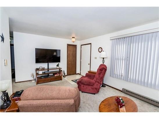 3064 Morgantown Road, Smithfield, PA - USA (photo 3)