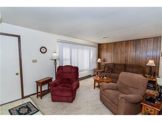 3064 Morgantown Road, Smithfield, PA - USA (photo 4)