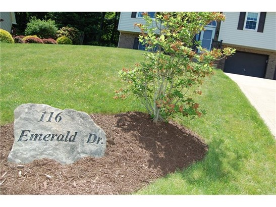 116 Emerald Drive, Hempfield, PA - USA (photo 2)