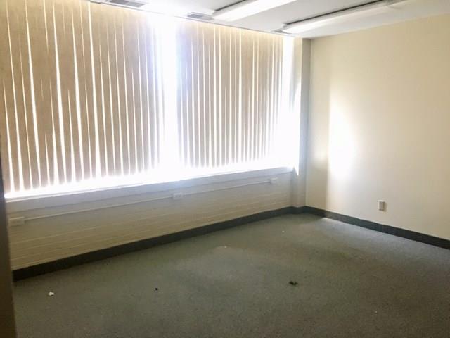 1065 Claremont Ave Suite 6, Ashland, OH - USA (photo 3)