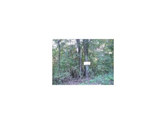 Lot 46 Highland Drive, Home, PA - USA (photo 1)