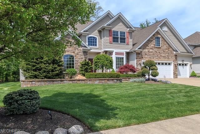 38683 Andrews Ridge Way, Willoughby, OH - USA (photo 1)