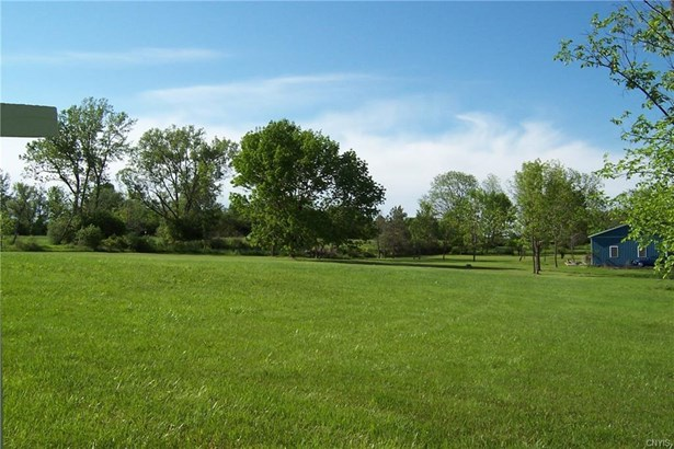 Lot 14 Feather Drive, Lafayette, NY - USA (photo 3)