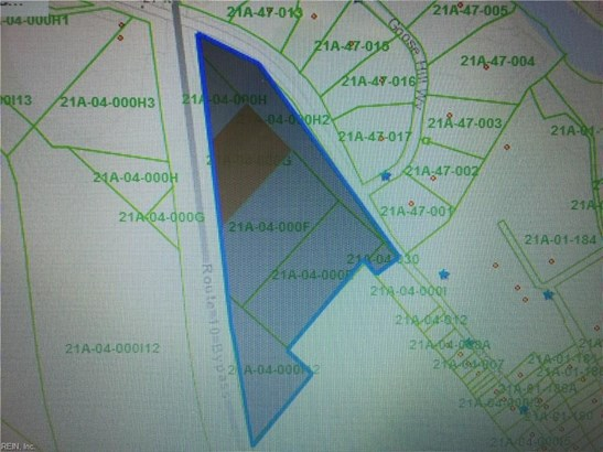 18.5ac Cary St, Smithfield, VA - USA (photo 1)