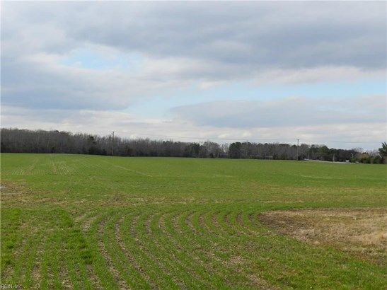 18.5ac Cary St, Smithfield, VA - USA (photo 2)