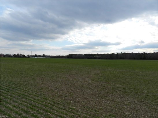 18.5ac Cary St, Smithfield, VA - USA (photo 3)