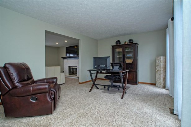 2395 White Marsh Dr, Twinsburg, OH - USA (photo 3)