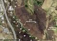 455 Wades Run Road, Morgantown, WV - USA (photo 1)
