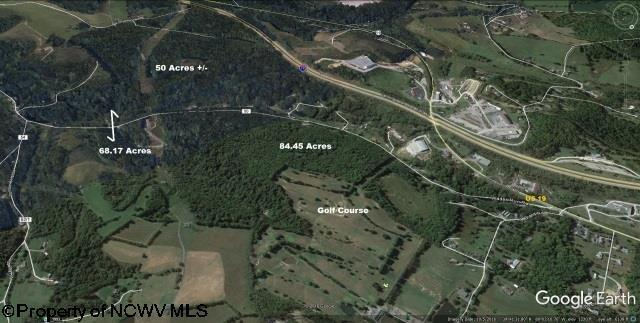 455 Wades Run Road, Morgantown, WV - USA (photo 4)