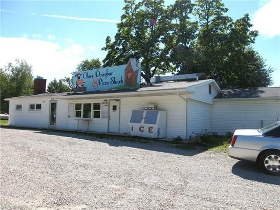 683 Us Highway 250 S, Norwalk, OH - USA (photo 2)